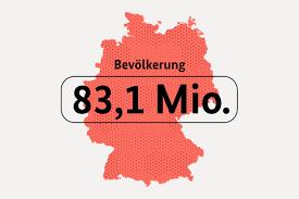 4.7 out of 5 stars 4. Deutschland Auf Einen Blick Tatsachen Uber Deutschland
