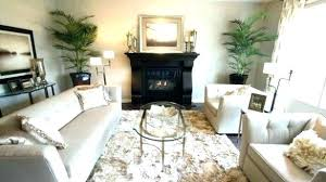 full size of large rugs for living room big rug amusing round large living room