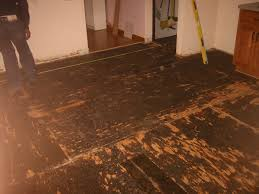 Kitchen Ceramic Tile Flooring Removing Ceramic Floor Tile In Kitchen Tile And Wood Floor And