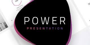Plantillas Power Point Modernas 120 Plantillas Minimalistas De Powerpoint Paredro Com