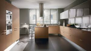 scavolini mood kitchen light scavolini contemporary kitchen. Scavolini · Contemporary Kitchen Mood Light C
