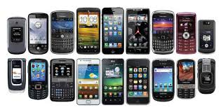 Flipsy Profits How Selling Used Turn To Smartphones Buying And Killer Hw1ATwq7