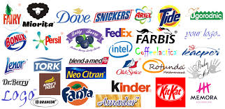 Tm Trademark Symbol The Significance And Importance Of Symbols That Are Found In