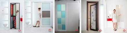 glass doors for bathrooms. Sliding Door, Toilet Door,bathroom Doors, Door Design, Folding Glass Doors For Bathrooms