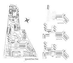 hotel floor plans. Hotel Floor Plan Plans