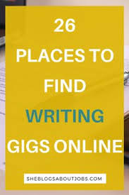 job board yesssss legitimate places to write online and earn up to 2000 per article