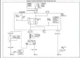 1975 ford cowl wiring diagram original f500 f600 f700 f750 f880 Ford E-150 Wiring-Diagram 99 22 s10 engine wiring diagrams s10 forum wire center u2022 rh linxglobal co