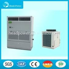 trane 4 ton ac unit. 4 Ton Compressor Split Ac Unit Air Conditioner Trane 2 Stage