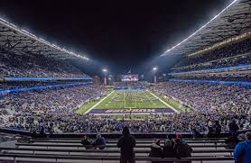Husky Football Stadium Seating Chart Husky Stadium Information Husky Stadium Seattle Washington