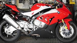 page 3605 new used motorbikes scooters 2015 bmw s1000rr