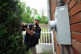 Duquesne Light Smart Meter Problems Smart Meters Are First Step To A Smarter Energy Grid The