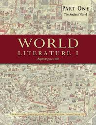 open textbook library world literature i beginnings to 1650