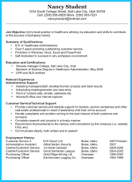 How To Search Resumes On Indeed Inspirational 18 Indeed Resume ...