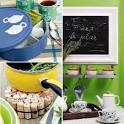 Уютная кухня своими руками идеи 34
