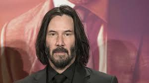 Keanu Reeves Profound Take On Life And Death Leaves