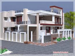 india house design with free floor plan kerala home and