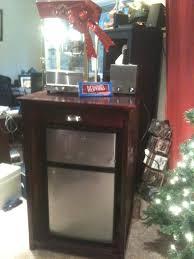 office mini refrigerator. Office Mini Refrigerator