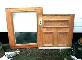 dutch door for medium size of dutch door exterior wooden with screen french patio dutch door
