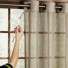 uncategorized panel curtains for sliding glass doors the best patio door replacement orpatio panel bluepatio ds