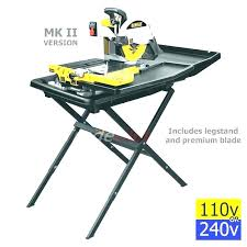 cut mosaic tile wet saw cutting glass tile with nippers mosaic tile cutter how to cut