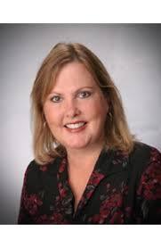 Sherri Smith, Real Estate Agent - Riverside, CA - Coldwell Banker  Residential Brokerage