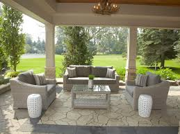 outdoor furniture toronto canada. patio furniture stores clearance sale toronto choosing to furnish outdoor canada o