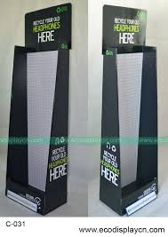 Pegboard Display Stands Uk 100 Best FSDU Floor Displays Images On Pinterest Cardboard 72