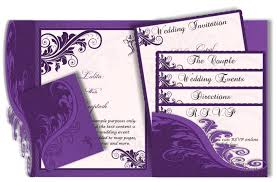 Wedding Card Template Adorable Email Wedding Card Pocket Fold Design 48 Luxury Indian Asian