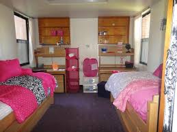 full size of decorating cute college room ideas cute dorm decorating ideas dorm room decorating bedding