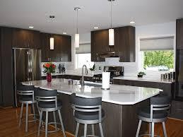 Kitchen Design Rochester Ny Kitchen Remodeling Gallery Kitchens By Premier