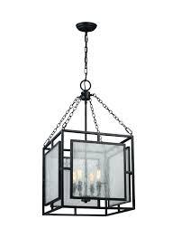 modern rustic chandelier 4 light geometric weathered zinc modern rustic pendant chandelier modern rustic lighting fixtures modern rustic chandelier