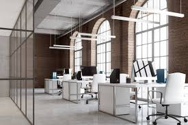 Build an office Plans Commercial Real Estate In Denver Is Widely Considered To Be hot Cake Especially With The Blooming Businesses Springing Up Daily Unique Properties How To Build Out An Office Space On Budget Unique Properties