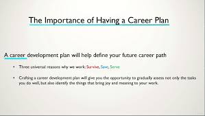 Find Your Career Career Development Planning Find Your Career Path