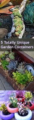 fairy garden container ideas. Garden Containers Container Ideas Gardening Popular Pin Fairy For Sale Uk
