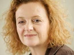 Interview: Kirstine Knox, Motor Neurone Disease Association   Third Sector