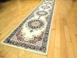cleaning outdoor carpet new rugs home indoor area cleaner al how to clean mold from clean outdoor rug how