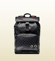 gucci bags backpack. gallery gucci bags backpack