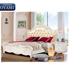 quality bedroom furniture manufacturers. high quality bedroom furniture manufacturers wholesale dubai online buy best f