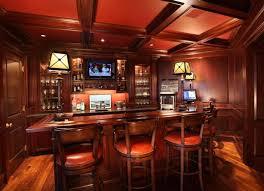 back bar designs for home. image of: home bars designs lighting back bar for