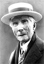 john d rockefeller and the magnificent bribe strike the root a  john d rockefeller and the magnificent bribe