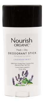 Купить <b>дезодорант для тела</b> с экстрактом мяты и лаванды ...