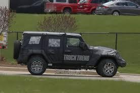 2018 jeep wrangler diesel. fine jeep 2018 jeep wrangler jl side view photo 103391472 on jeep wrangler diesel