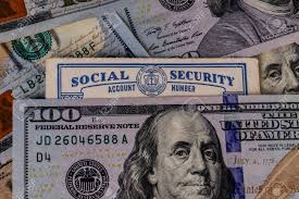 A Image Representing Stock Bed And 98471117 Of Card Social The Old Security Photo Image Royalty Free Picture Money