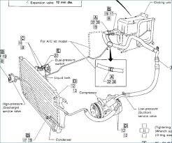 89 s13 wiring diagram auto electrical wiring diagram s14 sr20det wiring harness diagram