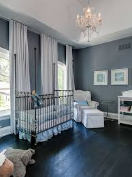 saveemail baby boy rooms