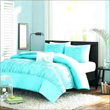 teal bedding sets teal bedding queen dark teal and brown bedding sets king teal bedding sets
