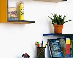 Corner Wall Shelves Lowes Shelf Amazing Small Wall Shelf Alternating Lack Square Floating 97