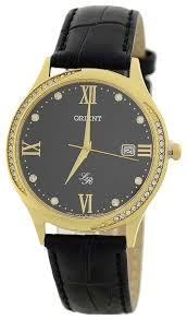 Наручные <b>часы ORIENT UNF8003B</b> — купить по выгодной цене ...