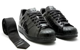 adidas shoes superstar black. adidas-black-tie-project-superstar-tie adidas shoes superstar black -