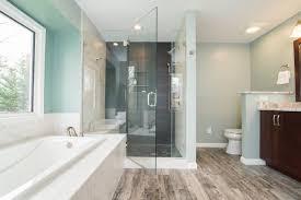 large master bathroom plans. Large Size Of Bathroom:master Bathroom Tile Ideas Master For Plans